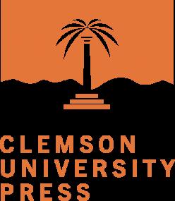 Clemson University Press