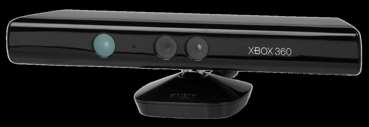 Kinect Kit