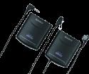 SONY-WCS999 Wireless Microphone System