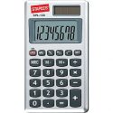 SPL-130 Basic Function Calculator