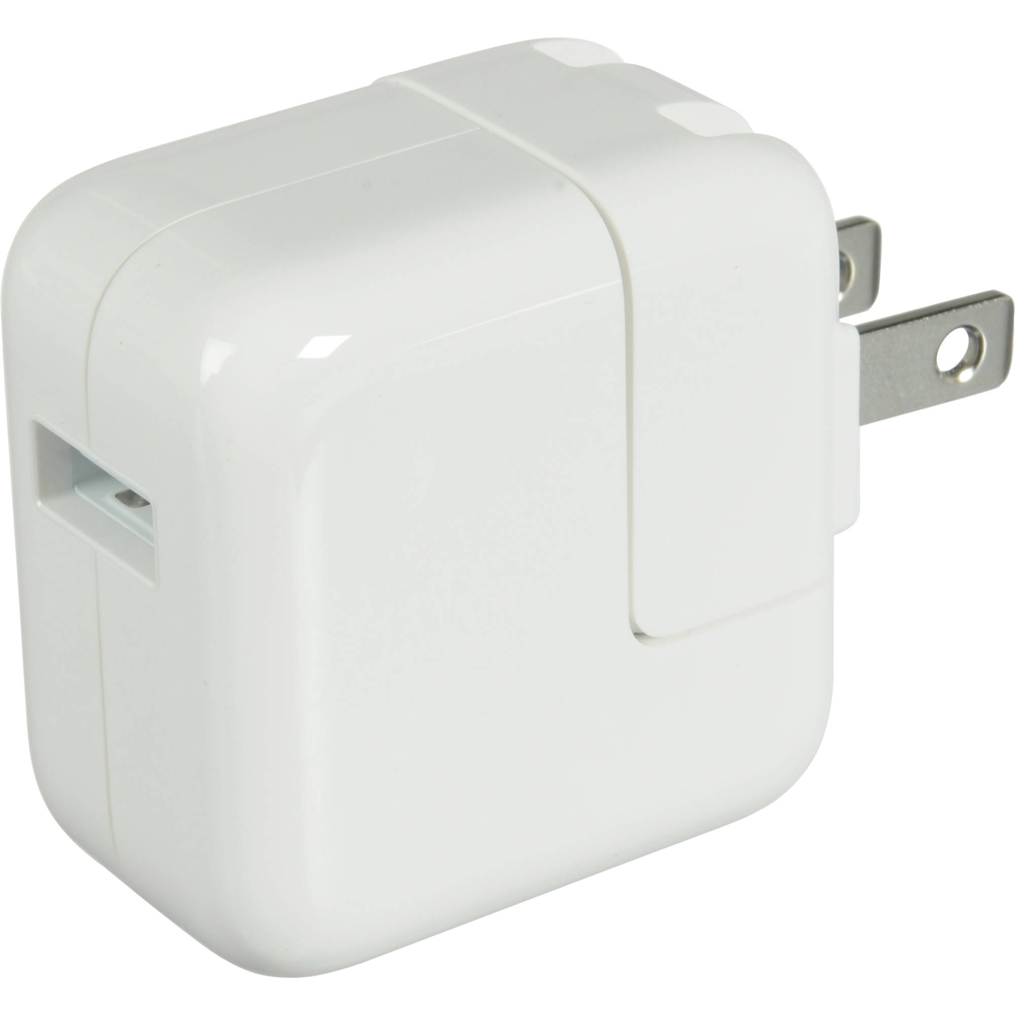 Apple 10W Power Adapter