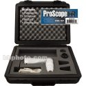 Proscope HR CSI Level 1 Kit