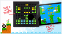 Bloxels Board and App Example