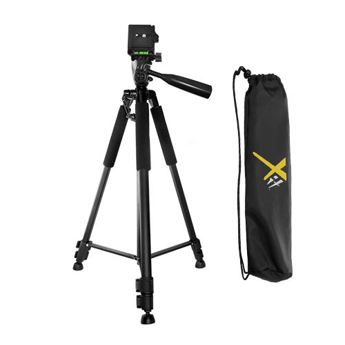Xit XT57TRS Pro Series Tripod and Bag