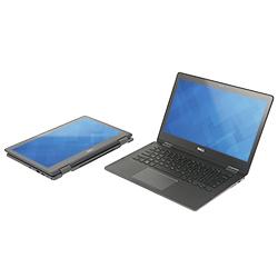 Dell Latitude 2-in-1