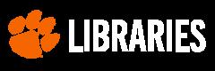 Clemson Libraries